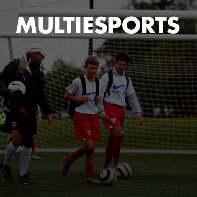 multiesports